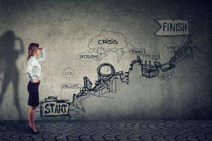 Unterbewusstsein austricksen – dann klappt es auch mit dem Erfolg!