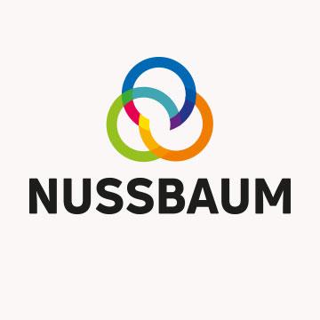 Nussbaum Medien